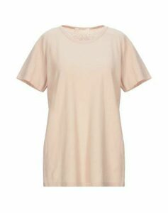 POMANDÈRE TOPWEAR T-shirts Women on YOOX.COM