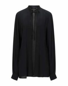 TOM REBL SHIRTS Blouses Women on YOOX.COM