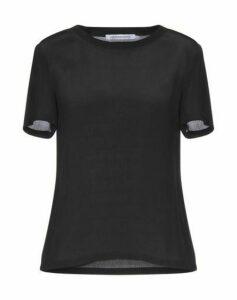CALVIN KLEIN JEANS SHIRTS Blouses Women on YOOX.COM