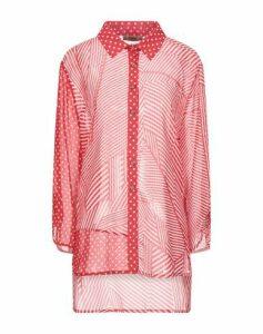 ELEONORA AMADEI SHIRTS Shirts Women on YOOX.COM