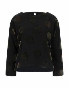 GAUDÌ TOPWEAR Sweatshirts Women on YOOX.COM