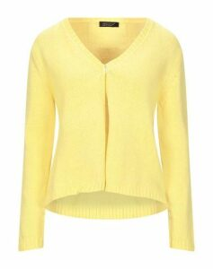 ARAGONA KNITWEAR Cardigans Women on YOOX.COM
