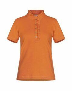 TORY BURCH TOPWEAR T-shirts Women on YOOX.COM