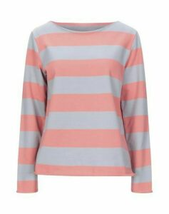 JUVIA TOPWEAR Sweatshirts Women on YOOX.COM