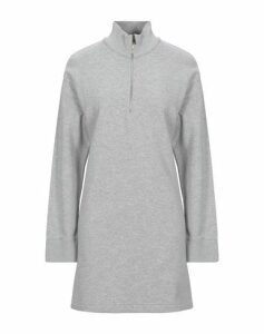 PACO RABANNE TOPWEAR Sweatshirts Women on YOOX.COM