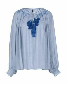 PEPE JEANS SHIRTS Blouses Women on YOOX.COM