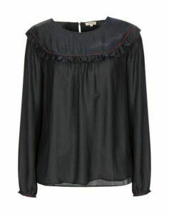 BELLEROSE SHIRTS Blouses Women on YOOX.COM