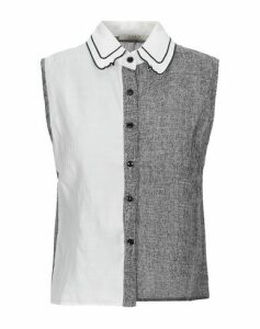 CUBIC SHIRTS Shirts Women on YOOX.COM