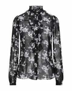 MICHAEL MICHAEL KORS SHIRTS Shirts Women on YOOX.COM