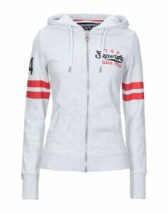 SUPERDRY TOPWEAR Sweatshirts Women on YOOX.COM