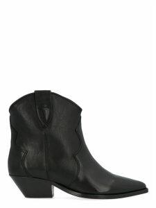 Isabel Marant dewina Shoes