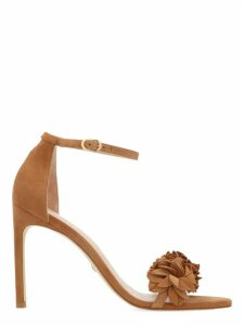 Stuart Weitzman nudistasong Shoes