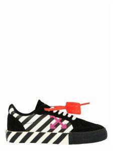Off-white arrow Shoes