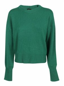 Theory Classic Jumper