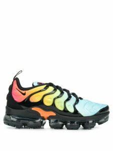 Nike Air Vapormax Plus sneakers - Multicolour