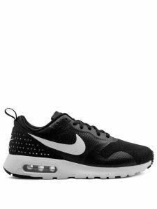 Nike Air Max Tavas sneakers - Black