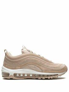 Nike Air Max 97 W SE sneakers - NEUTRALS