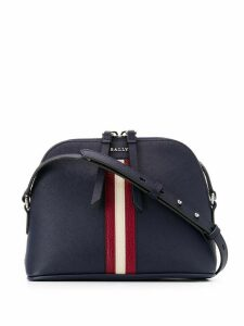 Bally Salmah mini bag - Blue