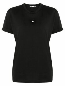 Stella McCartney Ministar T-shirt - Black