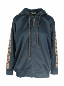 Polyester Hoodie