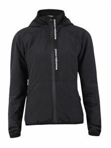 Paco Rabanne Branded Jacket