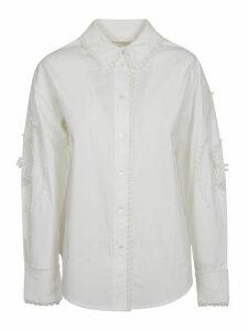 See by Chloé Classic Shirt
