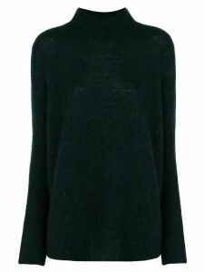 Christian Wijnants Kolka sweater - Green
