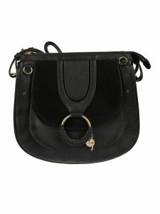 See by Chloé Classic Shoulder Bag