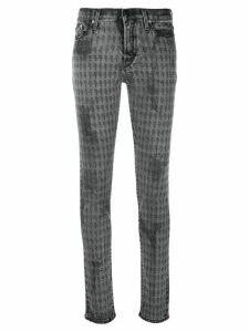Karl Lagerfeld Karl Kameo Basic Skinny jeans - Grey