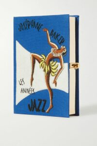 Deveaux - Open-back Draped Hammered-satin Blouse - Ivory