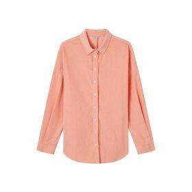 Jigsaw Baby Cord Casual Shirt