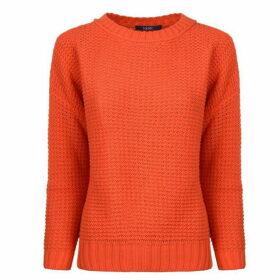 Laurel Knit Sweater