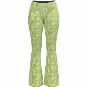 The Extreme Collection - Jumper Orange Brunella