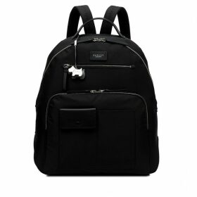 Mini Me Large Zip Around Backpack