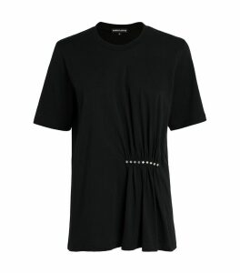 Sian T-Shirt