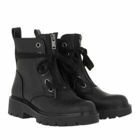 UGG Boots & Booties - Daren Boots Black - black - Boots & Booties for ladies