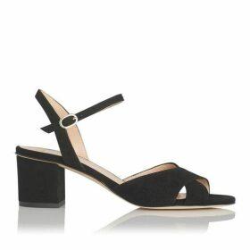 LK Bennett Tabitha Formal Sandals