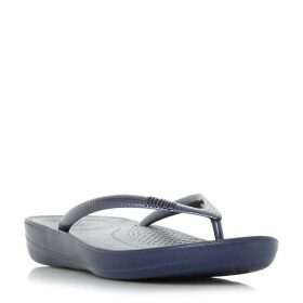 Fitflop Iqushion Toepost Sandals
