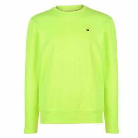 G Star Slim VS Sweatshirt