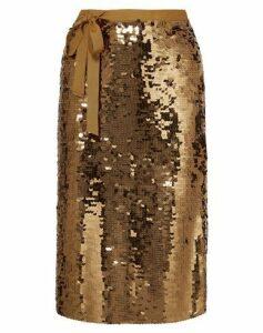 J.CREW SKIRTS 3/4 length skirts Women on YOOX.COM