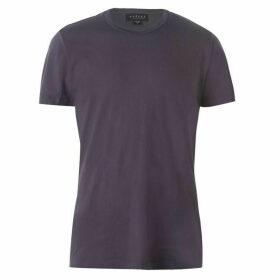 Velvet Veth T Shirt