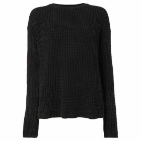 Replay Cotton Sweater
