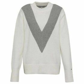 Tommy Hilfiger Raissa Sweater