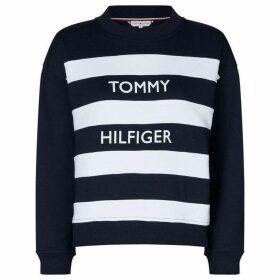 Tommy Hilfiger Kendra Sweatshirt