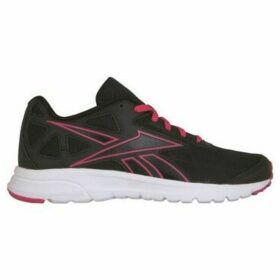 Reebok Sport  Dash RS Running  women's Running Trainers in Black