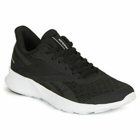 Reebok Sport  REEBOK SPEED BREEZE  women's Running Trainers in Black