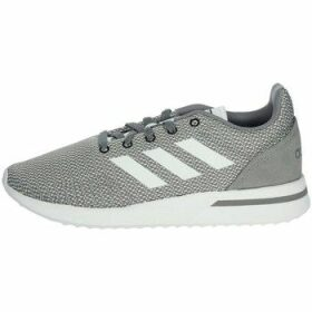adidas  Puremotion  women's Shoes (Trainers) in Grey