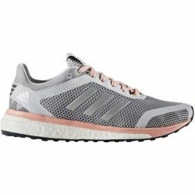 adidas  Response W  women's Running Trainers in multicolour