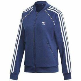 adidas  Sst TT  women's Sweatshirt in multicolour
