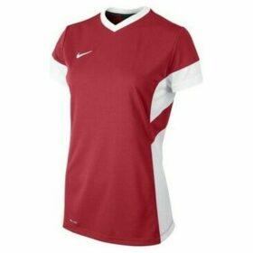 Nike  Womens Academy 14  women's T shirt in multicolour